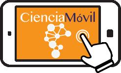 Ciencia Móvil